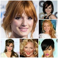 best haircuts for big women women hairstyle long face big forehead hairstyles best haircut