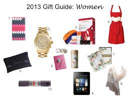2013 s top 10 gifts for everyone on your list zing