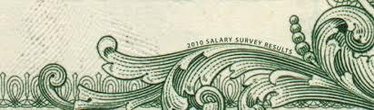chef de cuisine salary 2010 starchefs com chef salary report starchefs com