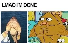 Spongbob Meme - dank spongebob memes imsohonesttho twitter