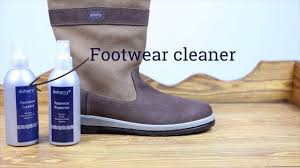 13 best dubarry images on dubarry boots and how to clean your dubarry ultima sailing boots
