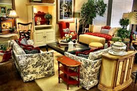 Furniture Consignment In Atlanta by French Country Perfection At The Largest Upscale Resale Furniture