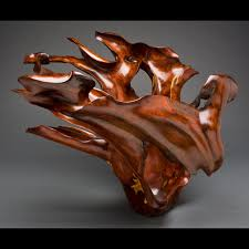 341 best escultura s images on abstract sculpture