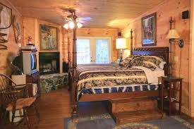 Misty Mountain Inn And Cottages by Misty Mountain Ranch B U0026b And Cabins Maggie Valley Nc Booking Com
