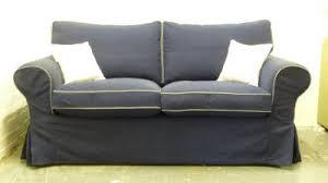 replacement sofa cushion foam cushion pads feather fibre foam replacement cushions foam core