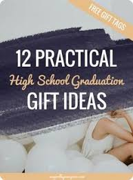 college graduation gift ideas for gift ideas for graduation 5 thoughtful budget friendly baskets