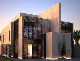 20 kitchen counter design modern arabic architecture home