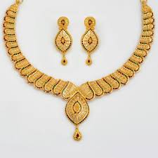 gold necklace sets designs images Traditional gold jewellery maharashtrian marathi ornaments jpg
