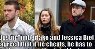 Justin Timberlake May Meme - 11 ridiculous hollywood prenups till death do us part memes
