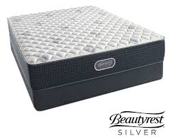 Serta Tranquility Extra Firm Crib Mattress by Mattresses And Bedding Value City Furniture