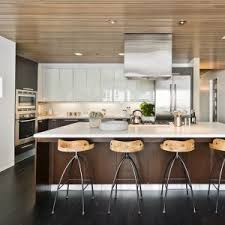 High Gloss Lacquer Kitchen Cabinets Wood Grain With High Gloss Lacquer Kitchen Cabinet Zs Tikspor