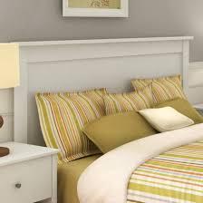 bedroom furniture bundles stores clearance ikea wardrobes