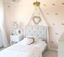 bed crown ebay