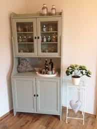 diy china cabinet ikea best home furniture design