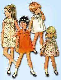 310 best 1960 mccall images on pinterest helen lee vintage