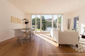 stylisches wohnzimmer stylisches wohnzimmer in weiß schwarz creme und go couchstyle