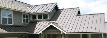 Estimating Roof Square Footage by Metal Roofing Material Calculator Inch Calculator
