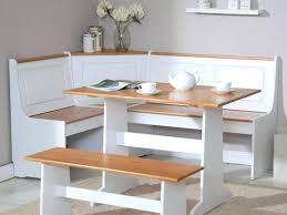 Kitchen Nooks With Storage by Kitchen Kitchen Nook Bench And 17 Ardmore Breakfast Nook