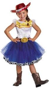 Toy Story Halloween Costumes Toddler 47 Disfraces Images Halloween Ideas Costumes