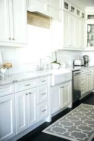 custom kitchen cabinets near me custom cabinet makers near me cabinet makers near me large size of