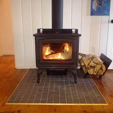 enviro 1200 kodiak friendly firesfriendly fires