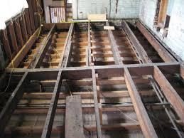 Tji Floor Joists Span Table Uk by 100 Tji Floor Joist Depths Engineered Lumber Niece Lumber