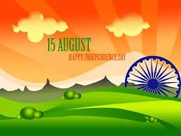 Image Indian Flag Download Download India Flag Full Hd Car Wallpaper Mojmalnews Com