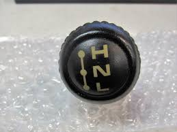 used lexus gx470 03 09 used lexus gx470 4x4 shift knob h n l black leather stiched