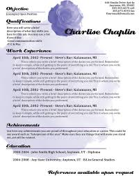 8 best creative resumes images on pinterest resume career and