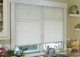 light blocking blinds lowes light blocking blinds blackout shades window coverings home depot