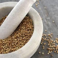 mortier cuisine mortier et épices indiennes en graines par pankaj boutique indienne