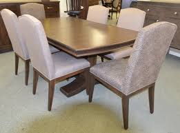 dining table set with storage top 66 fabulous kitchen bench seating glass dining table round set