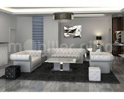 model chambre model de fauteuil de salon