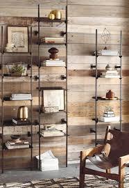 roost conservatory bookshelves u2013 modish store