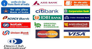 parameters to check before opening an account in india ritiriwaz