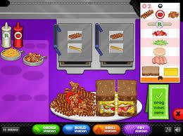 jeux de cuisine papa louis poulet jeux de cuisine papa louis poulet 28 images jeux de cuisine