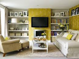 cheap modern living room ideas living room blue cottage small living room ideas styling tricks