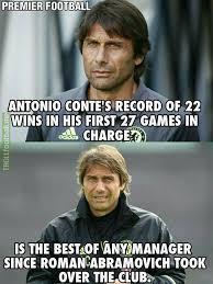 Antonio Meme - antonio conte soccer memes goal91