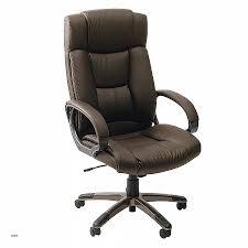 chaise de bureau chaise chaise bureau mal de dos lovely fauteuil de bureau mal de