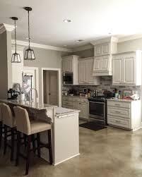 white dove kitchen cabinets white dove kitchen cabinets dzqxh com