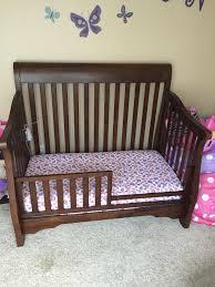 Babi Italia Crib Instructions by Best Hamilton Crib Babi Italia For Sale In Dekalb County Illinois