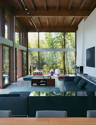 Best Interiors Living Images On Pinterest Architecture - Modern interior design inspiration