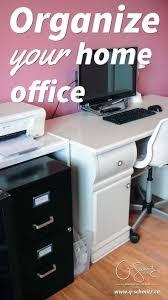 Organizing Your Bedroom Desk 215 Best Office Ideas In The Fast Lane Images On Pinterest Desk