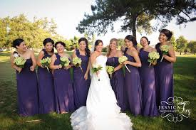 bridesmaid dress ideas awesome and bridesmaid dresses top 25 ideas about winter