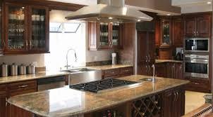 kitchen island design tool rustic kitchen kitchen cabinets layout interior design rustic