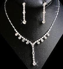prom necklace bib style prom jewelry prom jewelry