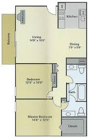 3 bedroom apartments wichita ks creative nice 3 bedroom apartments wichita ks eastgate apartments
