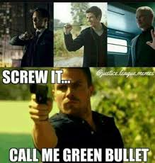 Arrow Memes - arrow memes arrow amino