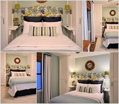 Clever Storage Ideas For A Small Bedroom - Clever storage ideas for small bedrooms