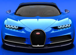bugatti veyron top speed bugatti chiron top speed specs u0026 price maxabout news